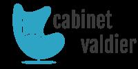 Cabinetvaldier
